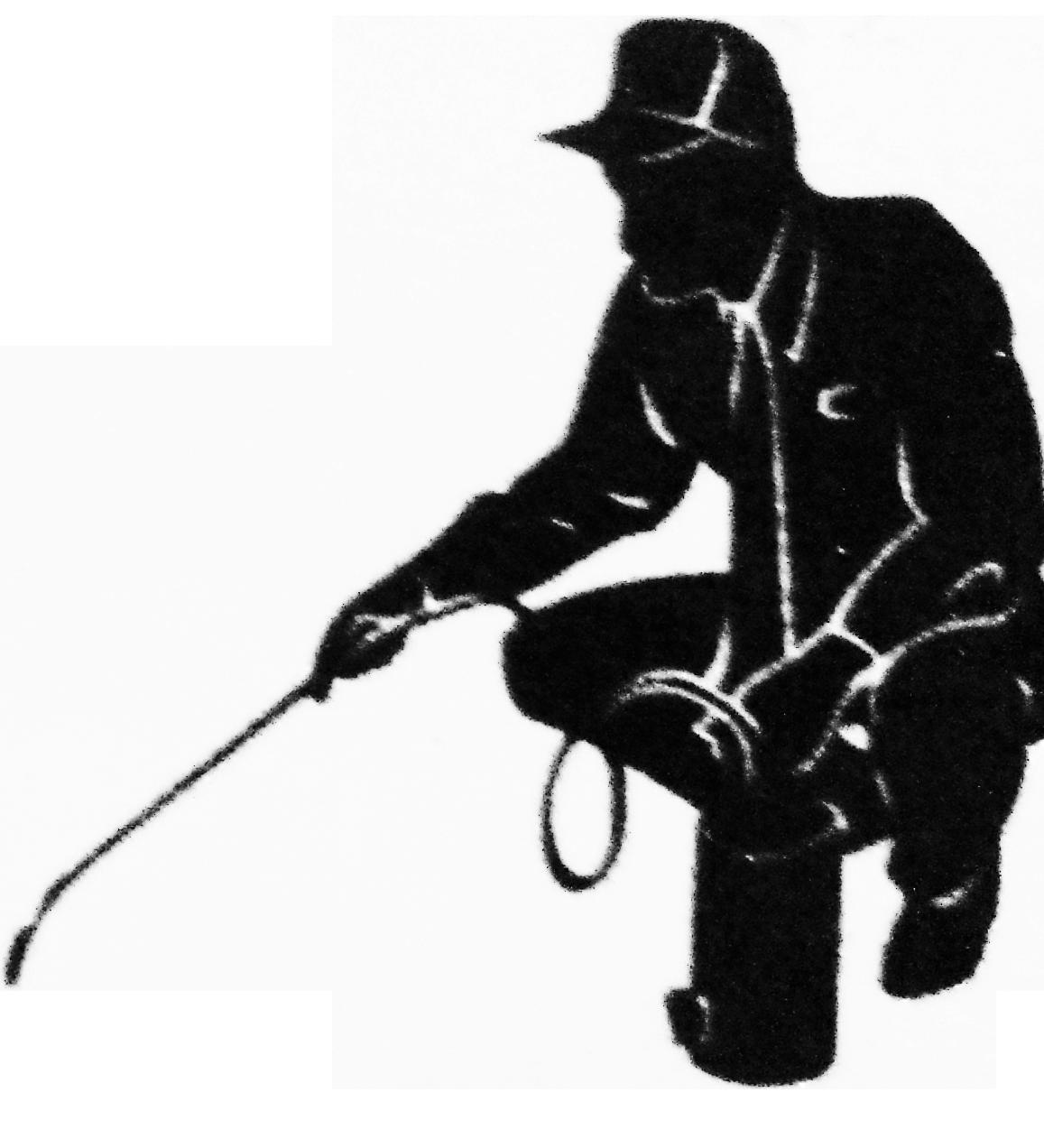 Emergent Pest Control, LLC's Logo